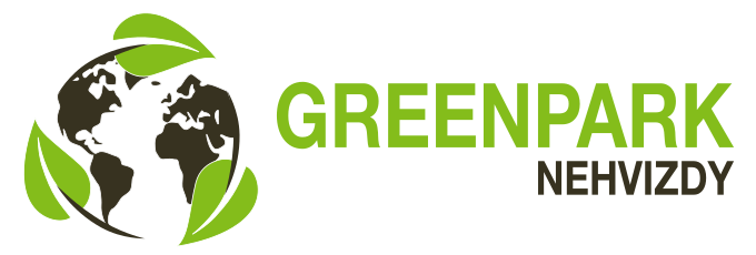 Green Park Nehvizdy